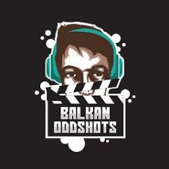 Balkan Oddshots