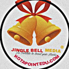 Jingle-bell Media