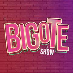 Bigote Red Uno
