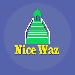 Nice Waz