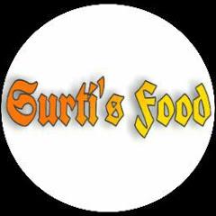 Surti's Food