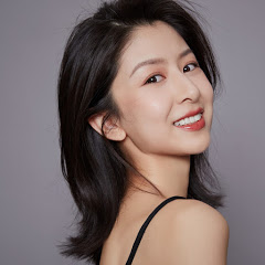 Anny Shi