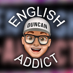 Speak English With Mr Duncan