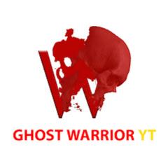 GhosT WarrioR YT
