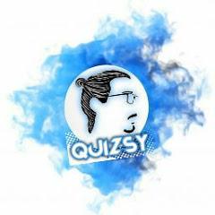 QUIZsy / هيثم