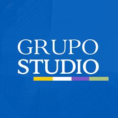 Grupo Studio