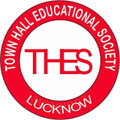 Town Hall Educational Society