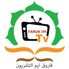 Faruk Im Tv
