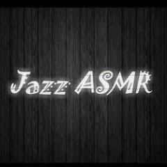 Jazz ASMR