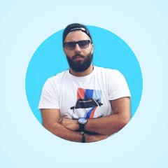 DJ Nezar Lebanon