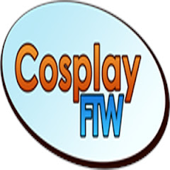 Cosplay-FTW