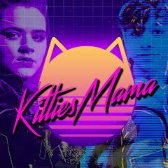 KittiesMama
