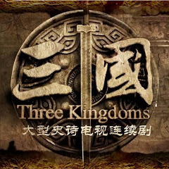 The Three Kingdoms - Topic