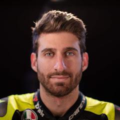 Alberto Naska