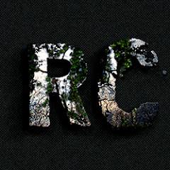 ReactorCity