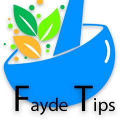 Fayde Tips