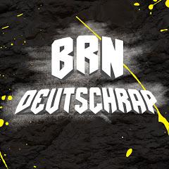 BRN DEUTSCHRAP