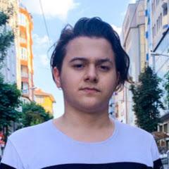 Okan Sarıoğlu