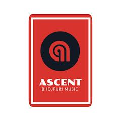 Ascent Music