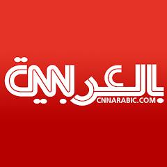 CNNArabic