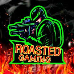 ROASTED GAMING