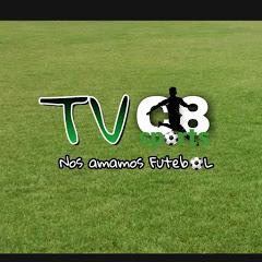 TV C8 SPORTS