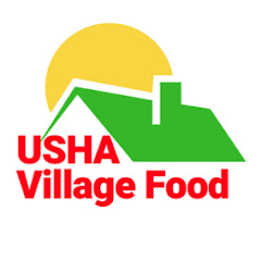 USHA Village Food