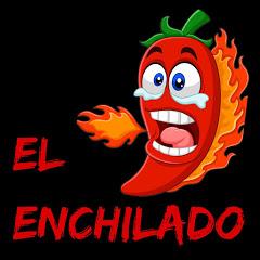 El Enchilado
