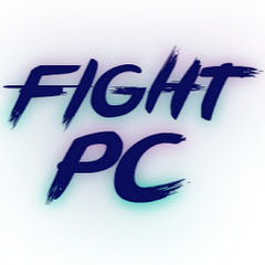 FIGHT PC