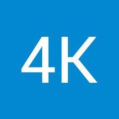 4K ดูหนังออนไลน์