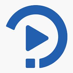 lamntn.com - làm như thế nào