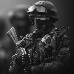 IAK - Tips Lulus TNI