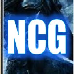 No Copyright Gameplay
