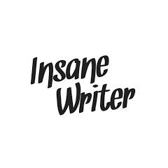 Insane Writer