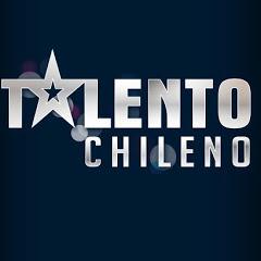 Talento Chileno