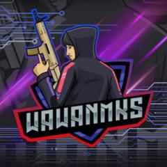 WAWAN MKS