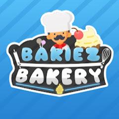 Bakiez Bakery