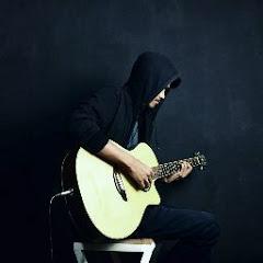 KBZ Guitar Lessons