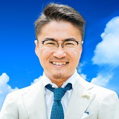 乙武洋匡の情熱教室