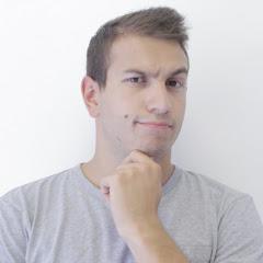 Alessandro Vanoni