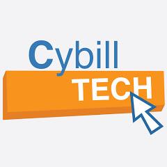 Cybill Tech