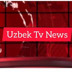 uzbek Tv News