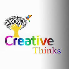 Creative Thinks