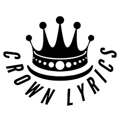 Crown Lyrics