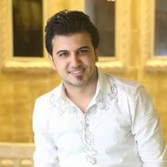 محمود محرم