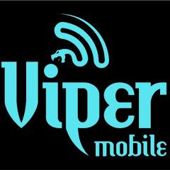 VIPER Mobile phones repair service