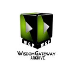 Wisdom Gateway Archive