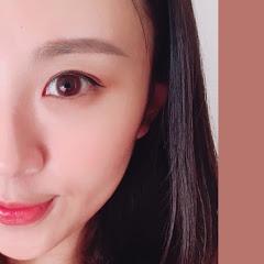大福makeup