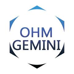 OHM Gemini