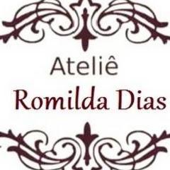 Romilda Dias